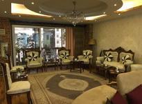 آپارتمان 200 متری منطقه یک بابلسر لوکس در شیپور-عکس کوچک
