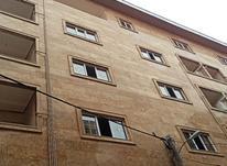 فروش آپارتمان 160 متر در بوسار - قلی پور در شیپور-عکس کوچک