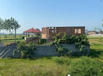 فروش زمین مناسب ویلا باغ  در شیپور-عکس کوچک