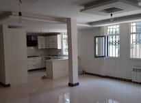 فروش آپارتمان 106 متر در اختیاریه در شیپور-عکس کوچک