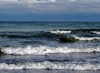 ویلا 700متری لاکچری شهرک ساحلی دریاکنار  در شیپور-عکس کوچک