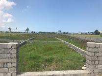 فروش زمین مسکونی 228 متر در محمودآباد در شیپور