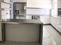 فروش آپارتمان 130 متری در مدرس  در شیپور-عکس کوچک