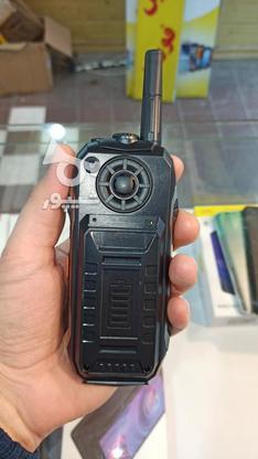 ارتشی K19 باتری 20 هزار در گروه خرید و فروش موبایل، تبلت و لوازم در مازندران در شیپور-عکس3