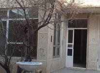 اجاره خانه 170 متر در عارف در شیپور-عکس کوچک