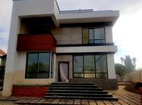 فروش ویلا شهرکی 520 متری نوشهر با استخر در شیپور-عکس کوچک