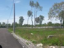 قطعات شهرکی اختصاصی 250 متری در فردوسی غربی اکازیون در شیپور