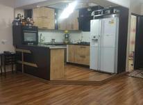 فروش آپارتمان 75 متر در شهرک امام در شیپور-عکس کوچک