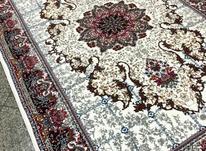 فرش ریزبافت تراکم 1200/ خرید امن  در شیپور-عکس کوچک