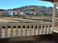 فروش ویلا 150 متر در لنگرود در شیپور-عکس کوچک