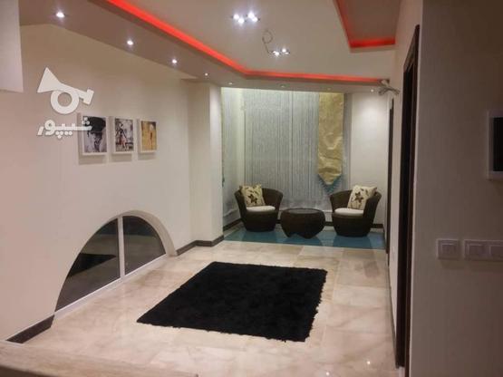 فروش ویلا 270 متری داخل شهرک جنوبی در شهر ایزدشهر در گروه خرید و فروش املاک در مازندران در شیپور-عکس11