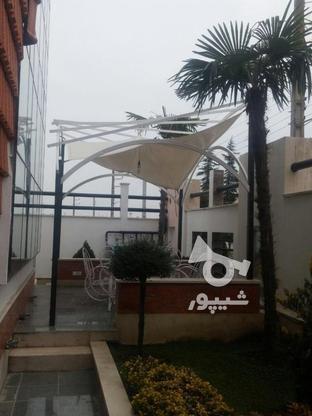 فروش ویلا 270 متری داخل شهرک جنوبی در شهر ایزدشهر در گروه خرید و فروش املاک در مازندران در شیپور-عکس4
