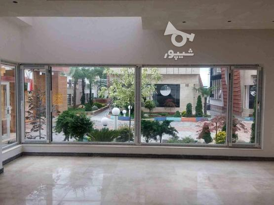 فروش ویلا 270 متری داخل شهرک جنوبی در شهر ایزدشهر در گروه خرید و فروش املاک در مازندران در شیپور-عکس2