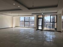 فروش آپارتمان 200 متری نوساز در کیومرثیه در شیپور