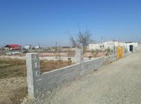 ملک 220متری سندار امل در شیپور-عکس کوچک