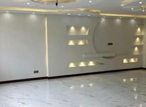 فروش آپارتمان 180 متر در سعادت آباد در شیپور-عکس کوچک