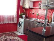 آپارتمان 70 متر در قدس در شیپور