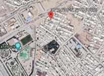 281 متر زمین/ استقلال 3 - معاوضه و مشارکت در شیپور-عکس کوچک