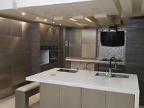 فروش آپارتمان 125 متر در دهکده المپیک در شیپور