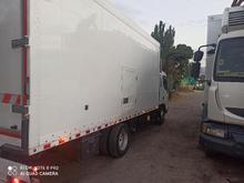 کامیونت جک 6 تن در شیپور