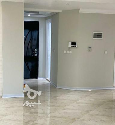 فروش آپارتمان 135 متر در بابلسر در گروه خرید و فروش املاک در مازندران در شیپور-عکس3