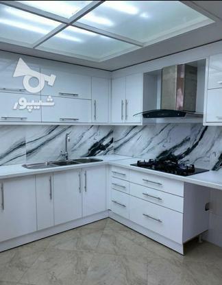 فروش آپارتمان 135 متر در بابلسر در گروه خرید و فروش املاک در مازندران در شیپور-عکس2