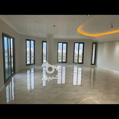 فروش آپارتمان 135 متر در بابلسر در گروه خرید و فروش املاک در مازندران در شیپور-عکس1