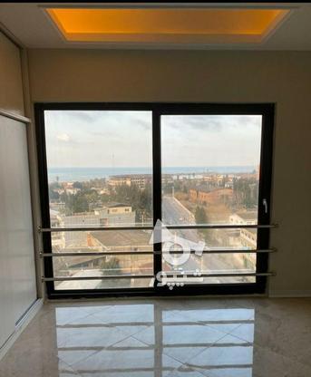 فروش آپارتمان 135 متر در بابلسر در گروه خرید و فروش املاک در مازندران در شیپور-عکس5