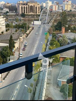 فروش آپارتمان 135 متر در بابلسر در گروه خرید و فروش املاک در مازندران در شیپور-عکس7