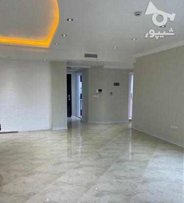 فروش آپارتمان 135 متر در بابلسر در گروه خرید و فروش املاک در مازندران در شیپور-عکس4