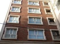 فروش آپارتمان 122 متر در اندیشه در شیپور-عکس کوچک