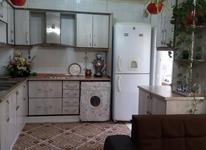 فروش آپارتمان 75 متر/مسکن مهر (خیابان قلم) در شیپور-عکس کوچک