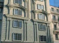 پیش فروش آپارتمان 113 متر در خیابان محبوبی بابلسر در شیپور-عکس کوچک
