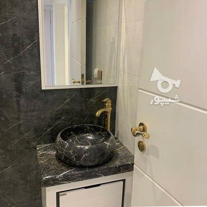 فروش آپارتمان 120 متر در سهروردی شمالی در گروه خرید و فروش املاک در تهران در شیپور-عکس9