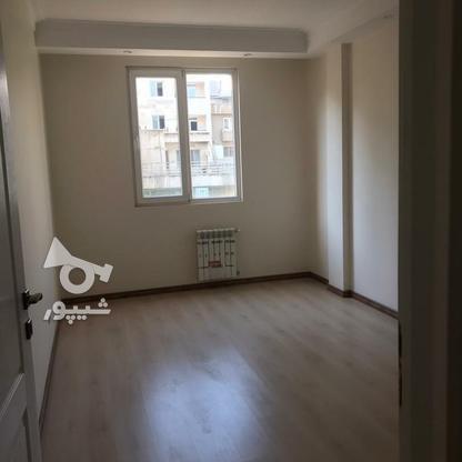 فروش آپارتمان 120 متر در سهروردی شمالی در گروه خرید و فروش املاک در تهران در شیپور-عکس6