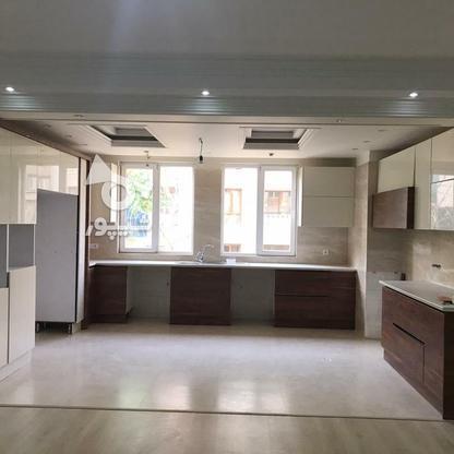 فروش آپارتمان 120 متر در سهروردی شمالی در گروه خرید و فروش املاک در تهران در شیپور-عکس4