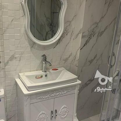 فروش آپارتمان 120 متر در سهروردی شمالی در گروه خرید و فروش املاک در تهران در شیپور-عکس8
