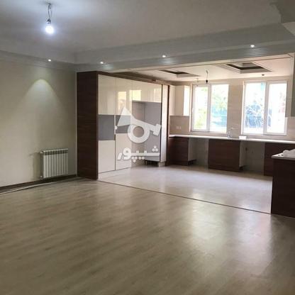 فروش آپارتمان 120 متر در سهروردی شمالی در گروه خرید و فروش املاک در تهران در شیپور-عکس2