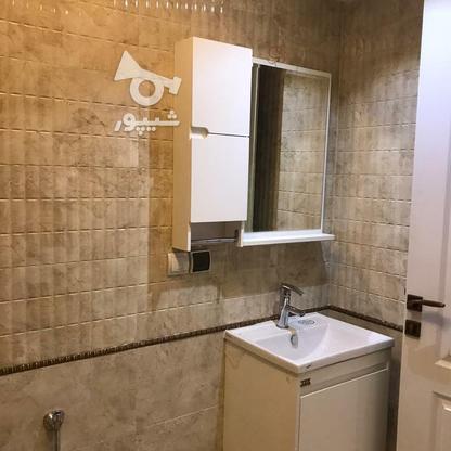 فروش آپارتمان 120 متر در سهروردی شمالی در گروه خرید و فروش املاک در تهران در شیپور-عکس7