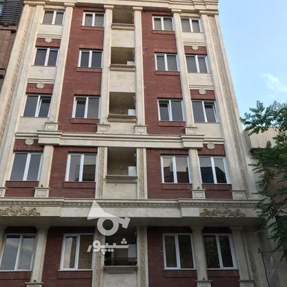 فروش آپارتمان 120 متر در سهروردی شمالی در گروه خرید و فروش املاک در تهران در شیپور-عکس1