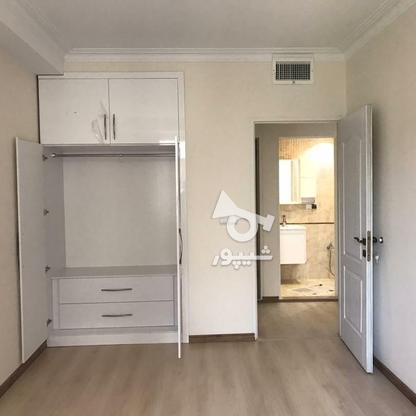 فروش آپارتمان 120 متر در سهروردی شمالی در گروه خرید و فروش املاک در تهران در شیپور-عکس3