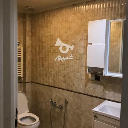 فروش آپارتمان 120 متر در سهروردی شمالی در گروه خرید و فروش املاک در تهران در شیپور-عکس5