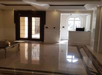فروش آپارتمان 198 متر در نیاوران در شیپور-عکس کوچک