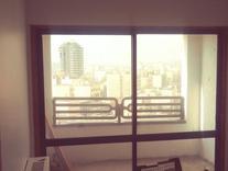اجاره آپارتمان 200 متر در الهیه در شیپور