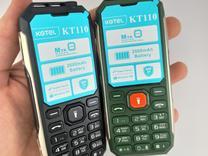 گوشی ضد ضربه  آکبند +ارسال به سراسر کشور در شیپور