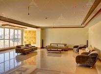 پیش فروش آپارتمان 94 متر در گلسار - استاد معین در شیپور-عکس کوچک