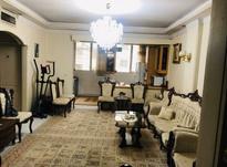 آپارتمان 79متر شمس آباد  در شیپور-عکس کوچک