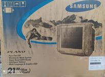 تلویزیون در حد نو در شیپور-عکس کوچک