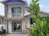 فروش ویلا 300 متری استخردار  در شیپور-عکس کوچک