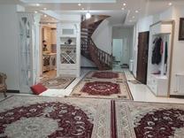 فروش پنت هاوس 270 متری نوساز   در شیپور
